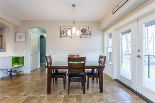 Photo 8: 5395 HOOGE Road in Sardis - Greendale: Greendale Chilliwack House for sale (Sardis)  : MLS®# R2550250
