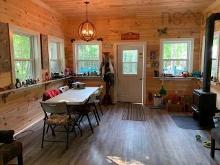 Photo 5: 324 Eddy Drive in East Dalhousie: 404-Kings County Residential for sale (Annapolis Valley)  : MLS®# 202122240