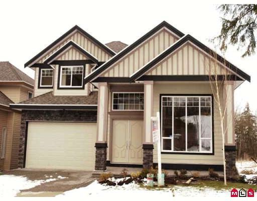 FEATURED LISTING: 14717 62ND Avenue Surrey