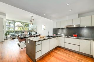 Photo 8: 8460 CORNISH STREET in Vancouver: S.W. Marine Townhouse for sale (Vancouver West)  : MLS®# R2621412