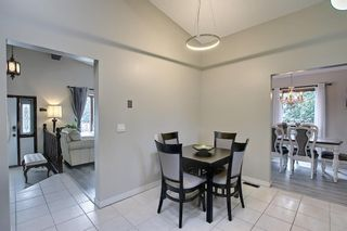 Photo 15: 335 Queensland Place SE in Calgary: Queensland Detached for sale : MLS®# A1137041