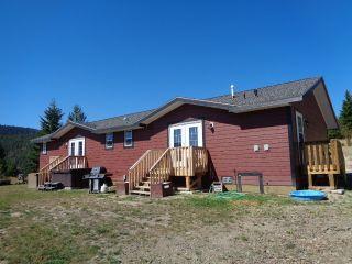 Photo 28: 1949 Barnhartvale Road in Kamloops: Barnhartvale House for sale : MLS®# 136576