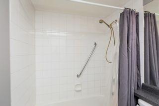 Photo 29: 212 9640 105 Street in Edmonton: Zone 12 Condo for sale : MLS®# E4254373