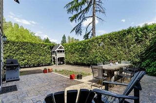 """Photo 32: 1196 COLIN Place in Coquitlam: River Springs House for sale in """"River Springs"""" : MLS®# R2559789"""