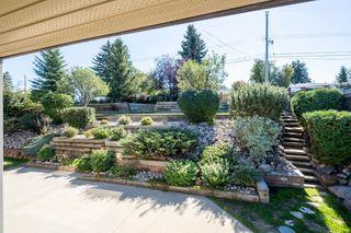Photo 39:  in Edmonton: Zone 19 House for sale : MLS®# E4264207
