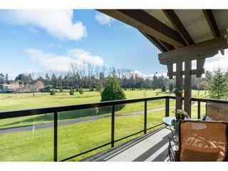 """Photo 4: 5106 CEDAR SPRINGS Drive in Tsawwassen: Tsawwassen North House for sale in """"TSAWWASSEN SPRINGS"""" : MLS®# R2521691"""