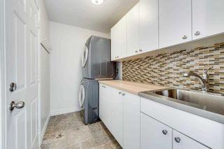 Photo 15: 1436 Ambercroft Lane in Oakville: Glen Abbey House (2-Storey) for lease : MLS®# W4832628