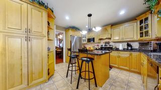 Photo 10: 6326 125A Street in Surrey: Panorama Ridge House for sale : MLS®# R2596698