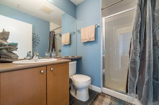 """Photo 14: 3262 E 54TH Avenue in Vancouver: Champlain Heights Townhouse for sale in """"BRITTANY AT CHAMPLAIN"""" (Vancouver East)  : MLS®# R2408336"""