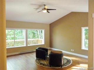 Photo 8: 2463 Kemp Lake Rd in SOOKE: Sk Kemp Lake House for sale (Sooke)  : MLS®# 649532
