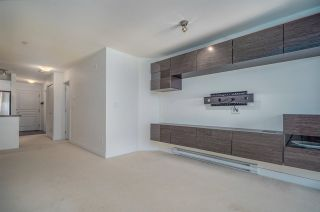 """Photo 5: 307 738 E 29TH Avenue in Vancouver: Fraser VE Condo for sale in """"CENTURY"""" (Vancouver East)  : MLS®# R2482303"""