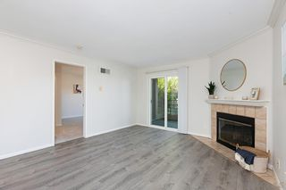 Photo 9: UNIVERSITY CITY Condo for sale : 2 bedrooms : 7555 Charmant Dr. #1102 in San Diego