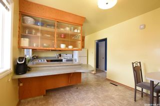 Photo 9: 3638 Anson Street in Regina: Lakeview RG Residential for sale : MLS®# SK774253