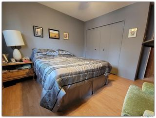 Photo 12: Harris Acreage in North Battleford: Residential for sale (North Battleford Rm No. 437)  : MLS®# SK842567