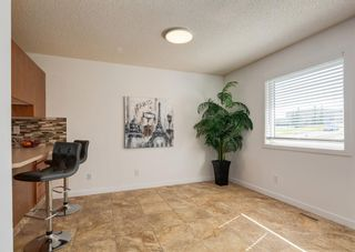 Photo 14: 42 140 Strathaven Circle SW in Calgary: Strathcona Park Semi Detached for sale : MLS®# A1146237