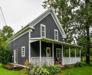 Photo 31: 603 Ashdale Road in Ashdale: 403-Hants County Residential for sale (Annapolis Valley)  : MLS®# 202121681
