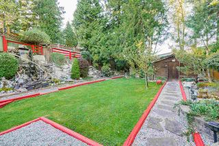 Photo 25: R2571404 - 2953 FLEMING AVE, COQUITLAM HOUSE
