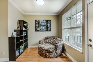 "Photo 13: 28 11720 COTTONWOOD Drive in Maple Ridge: Cottonwood MR Townhouse for sale in ""COTTONWOOD GREEN"" : MLS®# R2249775"