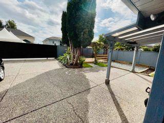 Photo 16: 15714 84 Avenue in Surrey: Fleetwood Tynehead House for sale : MLS®# R2613241