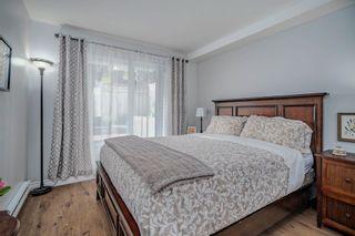 "Photo 18: 103 9650 148TH Street in Surrey: Guildford Condo for sale in ""HARTFORD WOODS"" (North Surrey)  : MLS®# R2617225"