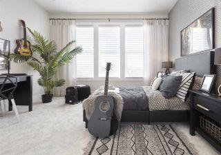 Photo 25: 1199 SANDSTONE Boulevard: Sherwood Park House for sale : MLS®# E4226743