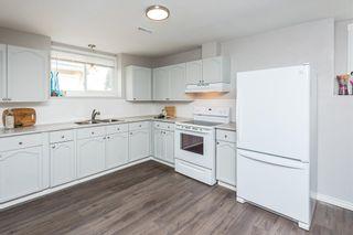 Photo 34: 7312 86 Avenue in Edmonton: Zone 18 House for sale : MLS®# E4248681