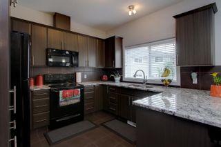 Photo 16: 51 450 MCCONACHIE Way in Edmonton: Zone 03 Townhouse for sale : MLS®# E4257089