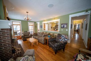 Photo 19: 110 4th Street in Humboldt: Residential for sale : MLS®# SK839416