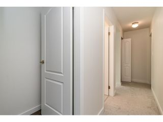 """Photo 18: 1 1215 BRUNETTE Avenue in Coquitlam: Maillardville Townhouse for sale in """"Place Fontaine Bleau"""" : MLS®# R2575047"""