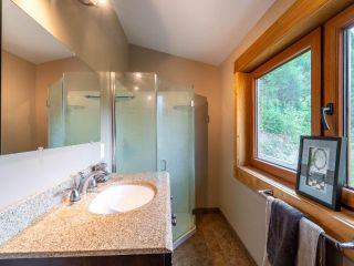 Photo 30: 5980 HEFFLEY-LOUIS CREEK Road in Kamloops: Heffley House for sale : MLS®# 160771