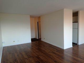 Photo 7: 901 10140 120 Street in Edmonton: Zone 12 Condo for sale : MLS®# E4263095