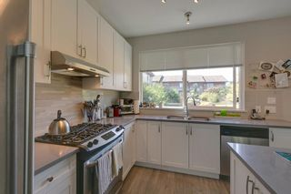 """Photo 10: 1149 NATURE'S GATE Crescent in Squamish: Downtown SQ Townhouse for sale in """"Natures Gate"""" : MLS®# R2104476"""