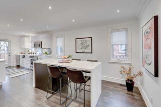 Photo 10: 83 Invermay Avenue in Toronto: Clanton Park House (Bungalow) for sale (Toronto C06)  : MLS®# C5054451