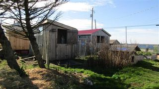 Photo 4: 179 Hawk Point Road in Clark's Harbour: 407-Shelburne County Residential for sale (South Shore)
