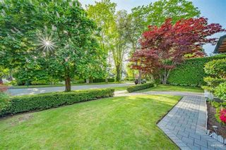 Photo 3: 5092 ANGUS Drive in Vancouver: Quilchena House for sale (Vancouver West)  : MLS®# R2613274