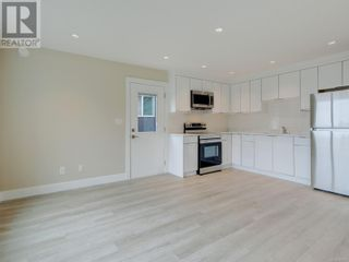 Photo 20: 505 Gurunank Lane in Colwood: House for sale : MLS®# 884890