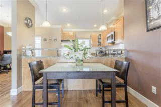 Photo 9: 9 3139 SMITH Avenue in Burnaby: Central BN Townhouse for sale (Burnaby North)  : MLS®# R2124503