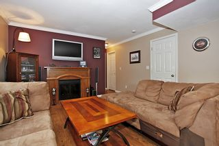 """Photo 20: 26440 32A Avenue in Langley: Aldergrove Langley House for sale in """"Parkside"""" : MLS®# F1315757"""