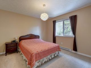 Photo 12: 2288 Selwyn Rd in Langford: La Thetis Heights House for sale : MLS®# 886611