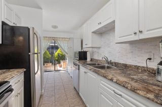 """Photo 13: 22164 122 Avenue in Maple Ridge: West Central Townhouse for sale in """"Golden Ears Place"""" : MLS®# R2588444"""