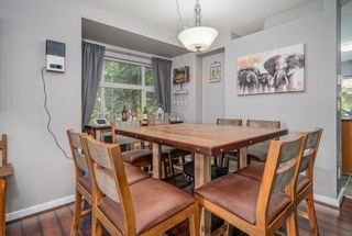 """Photo 8: 190 20033 70 Avenue in Langley: Willoughby Heights Townhouse for sale in """"Denim II"""" : MLS®# R2609872"""