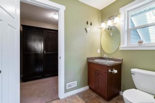 Photo 26: 1270 7 Avenue, SE in Salmon Arm: House for sale : MLS®# 10226506
