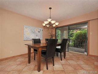 Photo 7: 4656 Lochwood Cres in VICTORIA: SE Broadmead House for sale (Saanich East)  : MLS®# 667571