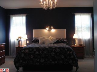 Photo 8: 22162 46A AV in Langley: Murrayville House for sale : MLS®# F1121082