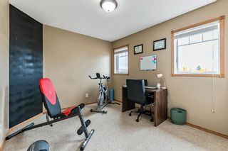 Photo 27: 105 Bailey Ridge Place: Turner Valley Detached for sale : MLS®# A1041479