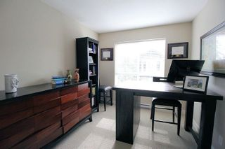 """Photo 9: 34 4967 220 Street in Langley: Murrayville Townhouse for sale in """"Winchester"""" : MLS®# R2275633"""