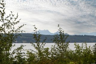 Photo 4: 1017 Oliview Dr in Hyde Creek: NI Hyde Creek/Nimpkish Heights Land for sale (North Island)  : MLS®# 886301