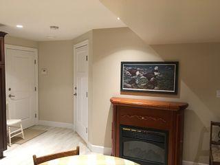 "Photo 13: 45130 NICOMEN Crescent in Sardis: Vedder S Watson-Promontory House for sale in ""GARRISON CROSSING"" : MLS®# R2055418"