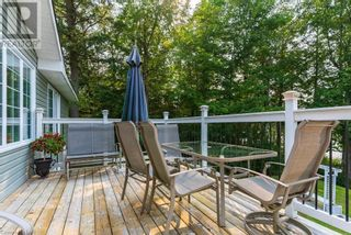 Photo 5: 220 HIGHLAND Road in Burk's Falls: House for sale : MLS®# 40146402