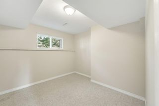 Photo 25: 28 Glacier Place SW in Calgary: Glamorgan Detached for sale : MLS®# A1091436
